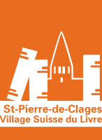 village-du-livre-logo-2017-small