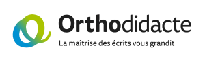 logo-orthodidacte-horizontal-coul